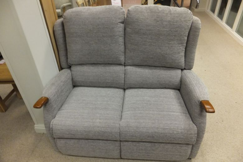58 Ex Show Home Furniture For Sale Northamptonshire Clearing Out Expat Furniture Garage