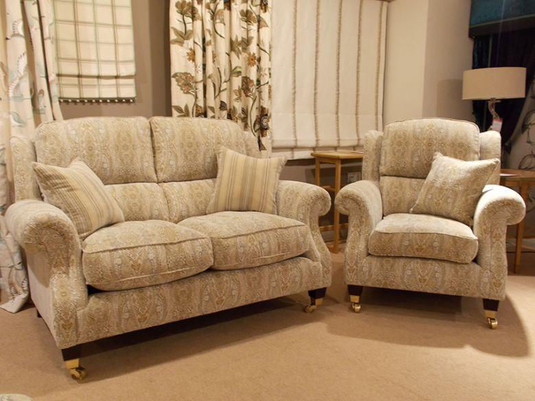 Leamington Spa Furniture Sale Clearance Discount