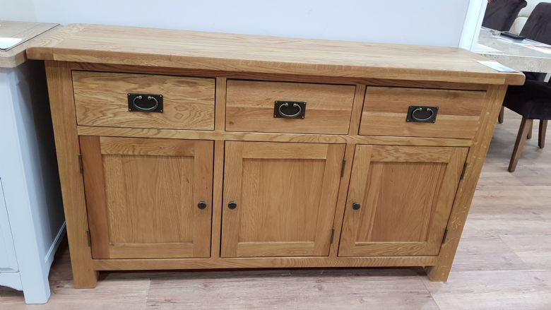 Kidderminster furniture sale clearance discount for Furniture kidderminster