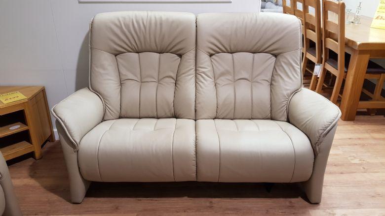 Kidderminster Furniture Sale Clearance Discount