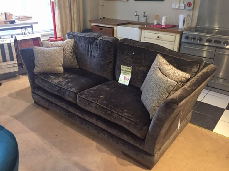 Birmingham Furniture Sale Clearance Discount Furniture