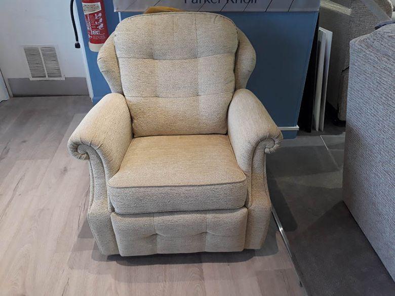 Admirable Abingdon Vineys Furniture Sale Clearance Discount Machost Co Dining Chair Design Ideas Machostcouk