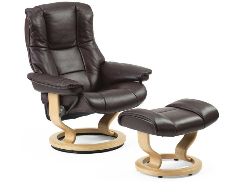Stressless Mayfair Medium