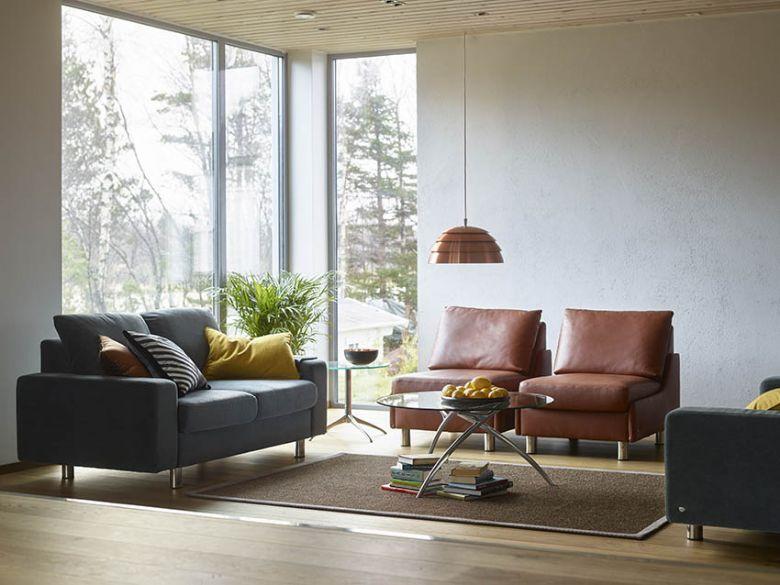 stressless e200 lee longlands. Black Bedroom Furniture Sets. Home Design Ideas