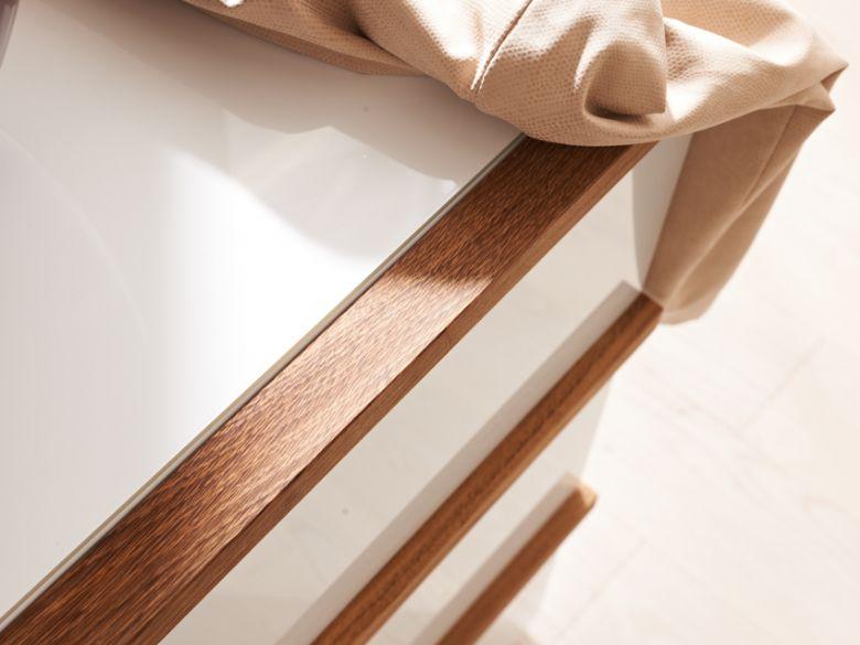 nolte mobel planeo lee longlands. Black Bedroom Furniture Sets. Home Design Ideas