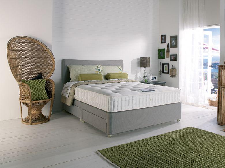 Brandon 3000 lee longlands for Bedroom divan