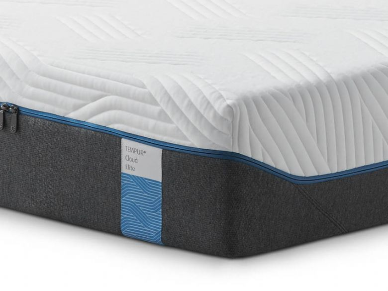 Tempur Cloud Elite 25 mattress