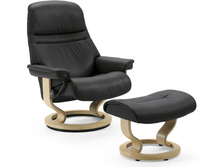 Stressless Sunrise Small