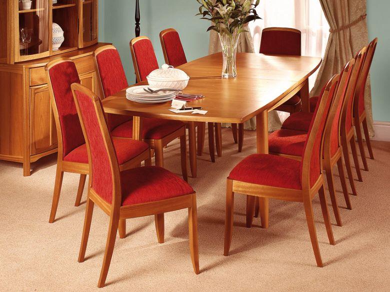 shades of wood furniture. Shades In Teak. In Oak Shades Of Wood Furniture