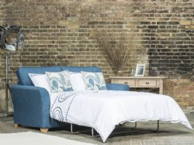 Alstons Padstow Sofa Bed