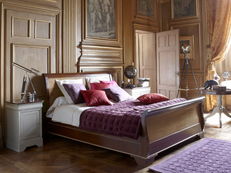 Grange louis philippe lee longlands - Grange louis philippe bedroom furniture ...