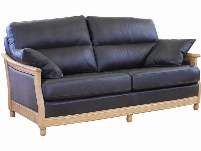 Furniture Clearance Online Uk