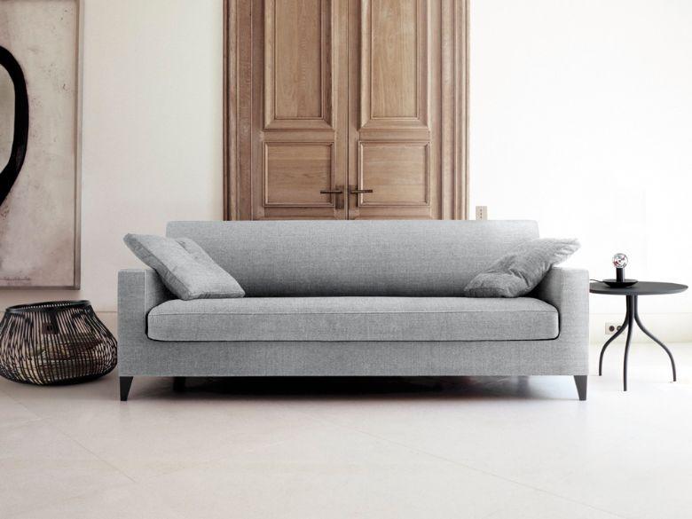 ligne roset citta lee longlands. Black Bedroom Furniture Sets. Home Design Ideas