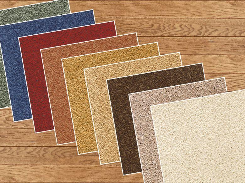 Ulster Carpets York Wilton Lee Longlands