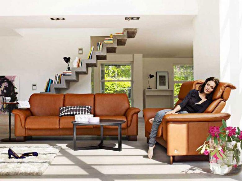 stressless paradise lee longlands. Black Bedroom Furniture Sets. Home Design Ideas